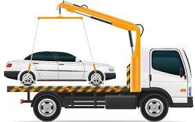 scrap car orpington car collection